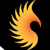 PHOENIX FM icon