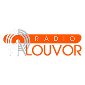 Radio Louvor icon
