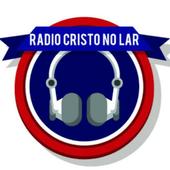 Radio Web Cristo no Lar icon