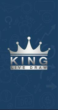 Live Draw SGP HK SYDNEY for Android - APK Download