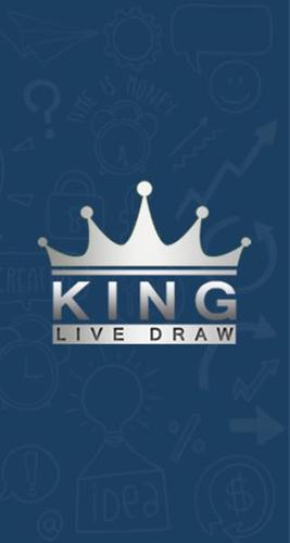 Live Draw Sgp Hk Sydney For Android Apk Download