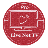 Live NNet TV Movies Sports tips icon
