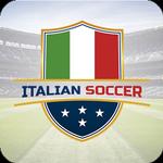 APK Calcio Italiano dal vivo