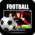 Live Football Tv Stream HD APK