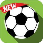 APK LiveFootball - LiveScore TV