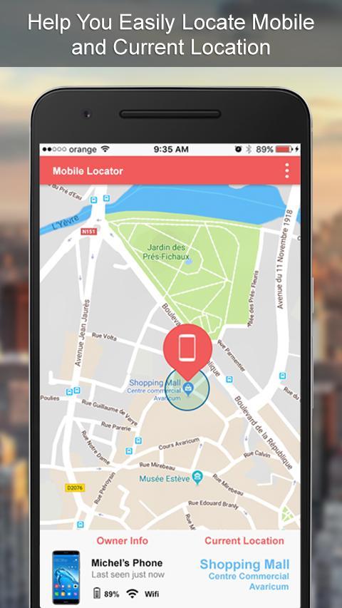 Gps Navigation Maps Directions Qr Scanner For Android Apk Download