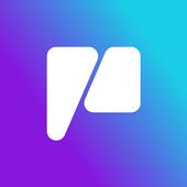 LivePanel 아이콘