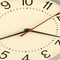 3D Clock Live Wallpaper