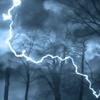Lightning Storm Live Wallpaper icon