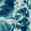 Real Ocean Waves Live Wallpaper icon