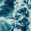 真正的海浪 动画壁纸 图标