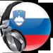 Slovenija Radio Postaje