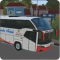 Livery Bussid Avante
