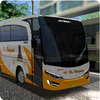 Livery Bus Haryanto ALL icon