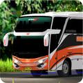 Livery Bus Sudiro Tungga Jaya