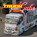 Mod Truck Cabe Complete APK Android