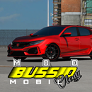 Mod Bussid Mobil Oleng APK Android