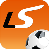 Icona LiveScore