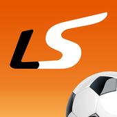 ikon LiveScore