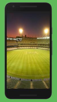 Live Cricket - BD Tri-series 2019 screenshot 3