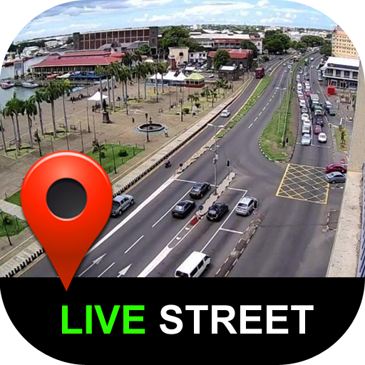 Street View Live Global Satellite Live Earth Map Apk 1 9 Download For Android Download Street View Live Global Satellite Live Earth Map Apk Latest Version Apkfab Com