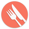 Icona MyPlate Calorie Tracker