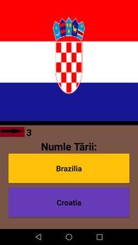 Ghiceste Tara screenshot 4