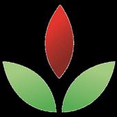 Plant Saver icon