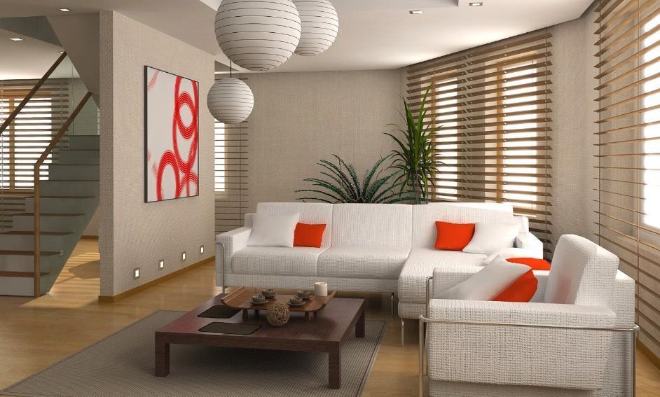 100 Designs D Interieur De Salon Pour Android Telechargez