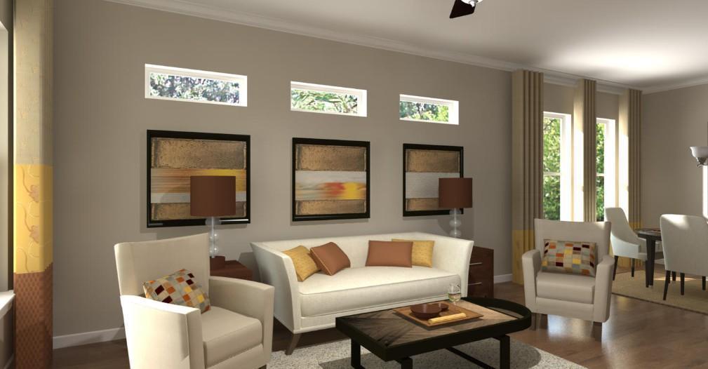 5800 Foto Desain Interior Ruang Tamu HD Gratid Yang Bisa Anda Tiru