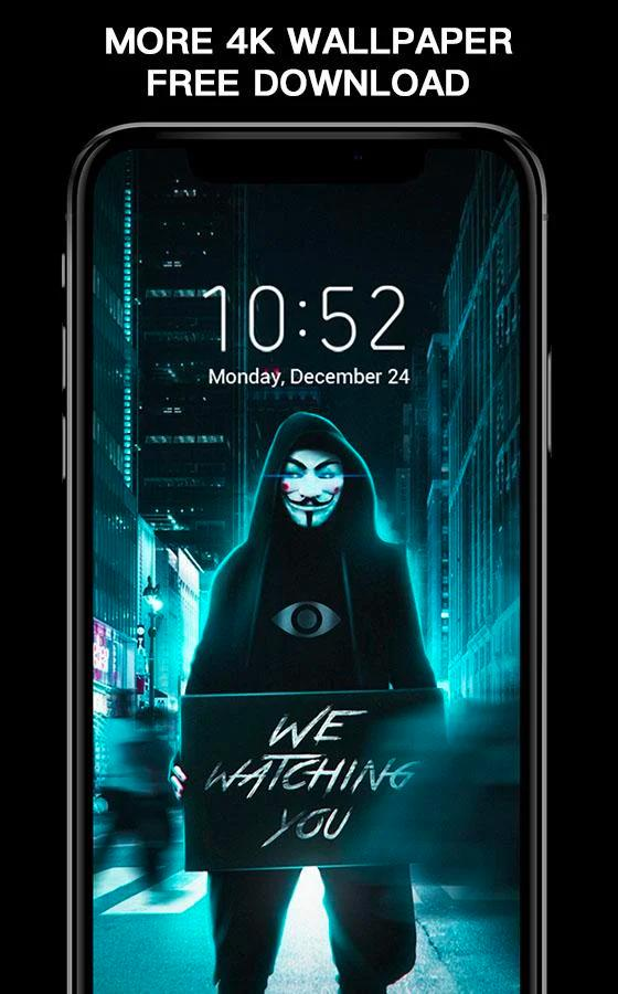 3d parallax background free apk download
