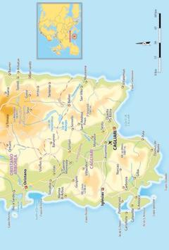Sardaigne - Voyage - screenshot 5