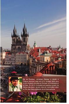 Prague - Voyage - screenshot 2