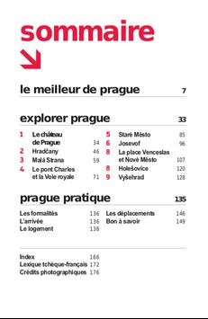 Prague - Voyage - screenshot 4
