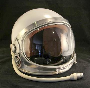 Best Astronaut Helmet Ideas screenshot 2