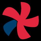 Pro-Life Modlitby icon