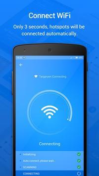 WiFi Password screenshot 2