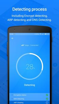 WiFi Password screenshot 5