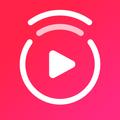 Cast Helper |Chromecast/DLNA/FireTV/Android TV