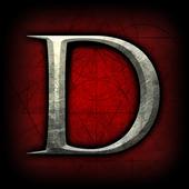 D3:El Diablo biểu tượng
