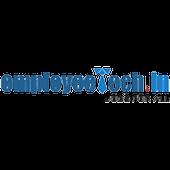 EmployeeTech icon