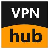 VPN HUB - Free Unlimited VPN Proxy