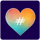 TopZing - Get Real Followers APK Android