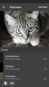 Wooltasia® screenshot 3