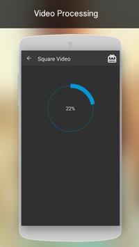 Square Video screenshot 5