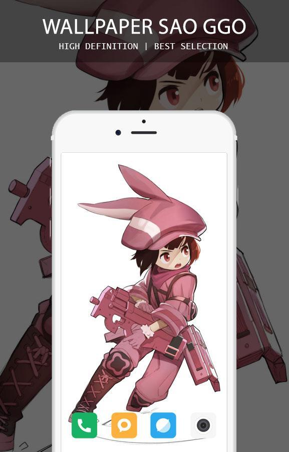Sao Ggo Wallpaper Hd For Android Apk Download