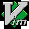 Vim Quick Reference