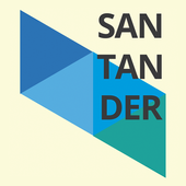 Descubre Santander icon