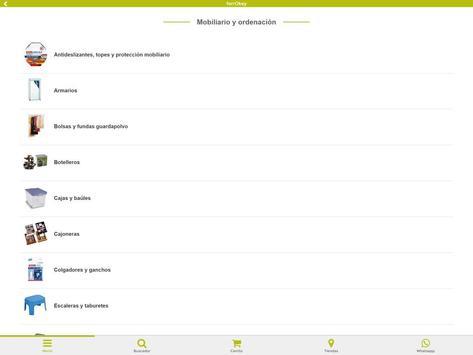 ferrOkey Tienda screenshot 8