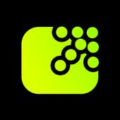 PowerPlanet icon